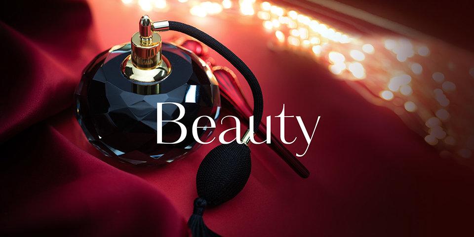GS_960x480_Beauty