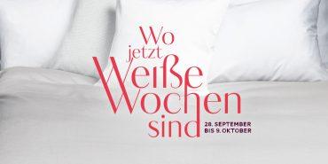 HOME_WeisseWochen