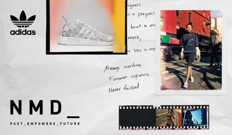 adidas-shopbanner-koe-480×280