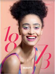 BeautyMagazin