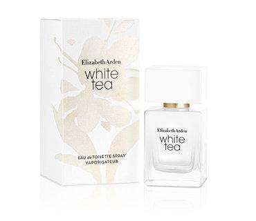 white-tea-370×320