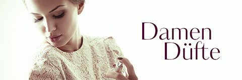d-damenduefte-480×160