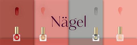 d-naegel-480×160