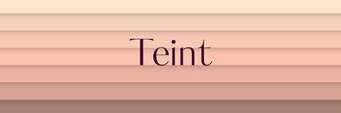 d-teint-480×160