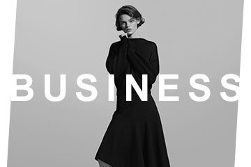 360×240-business