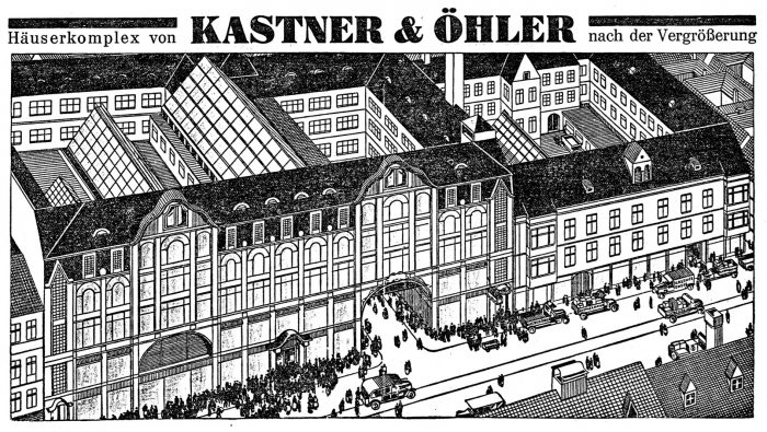 illustration-hauserkomplex-nach-vergrosserung
