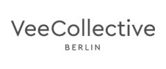 240x100_Veecollective_Logo_2021