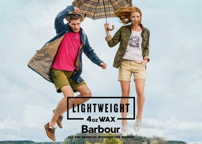 barbour-blogeintrag_700-x-500-px
