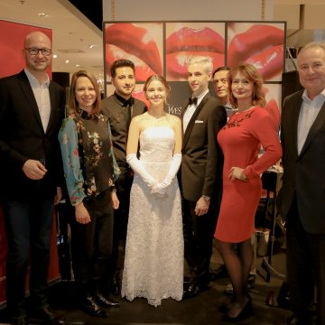 mit-patricia-schweighofer-wolfgang-nicoletti-manfred-hess