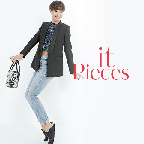 SL_It-Pieces-D