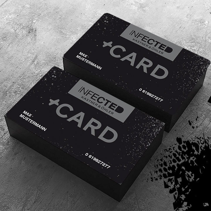 Infected_Card-black