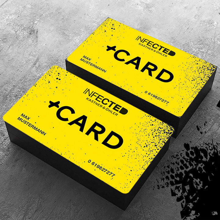 Infected_Card-yellow