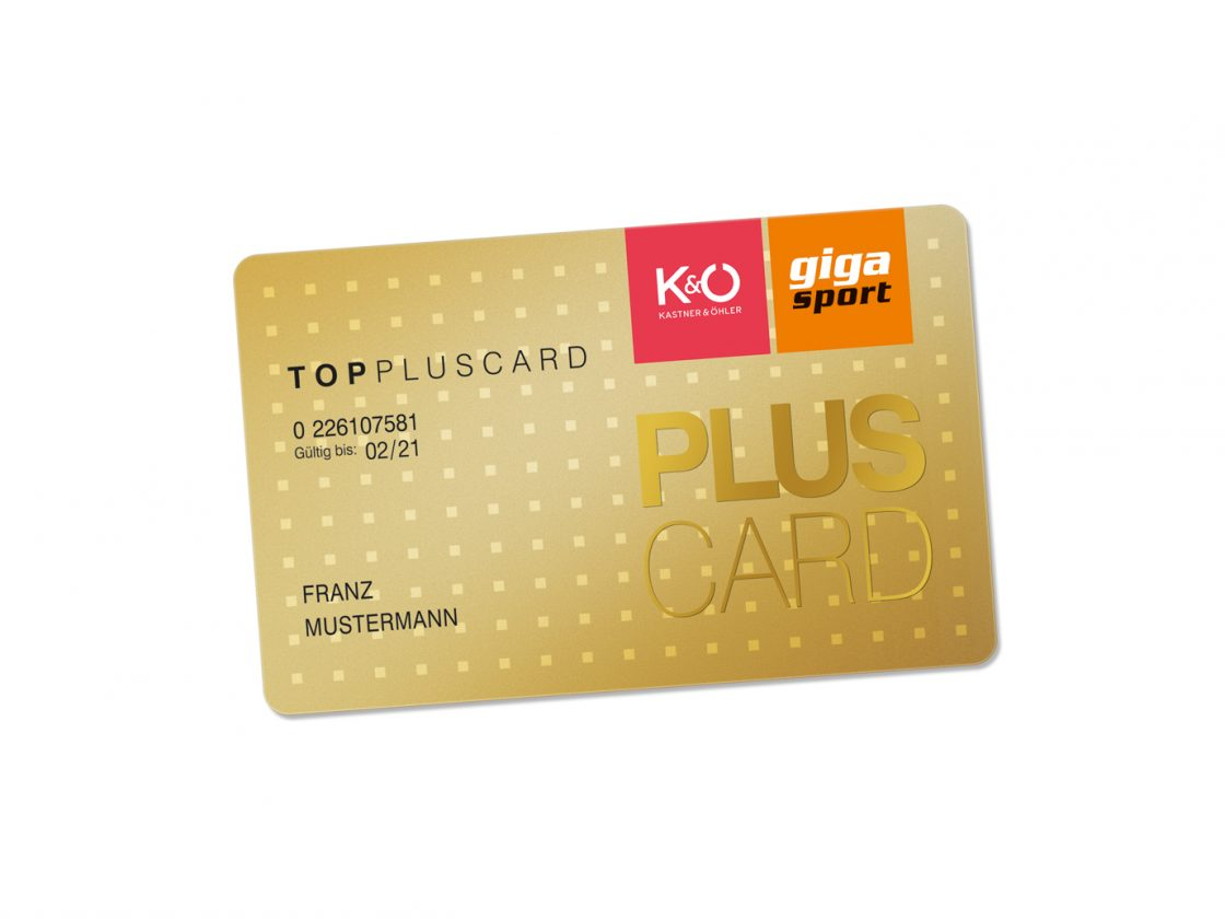 PLUSCARD-Montage-Gold