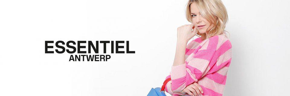 Essentiell-1120×373