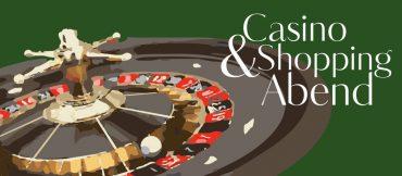 1120×490-Casino-Shopping-Abend