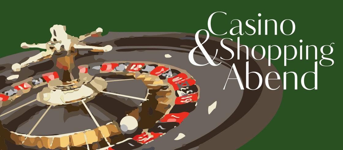 casino essen und spielen