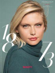 BeautyMagazin_1873_online-300×400