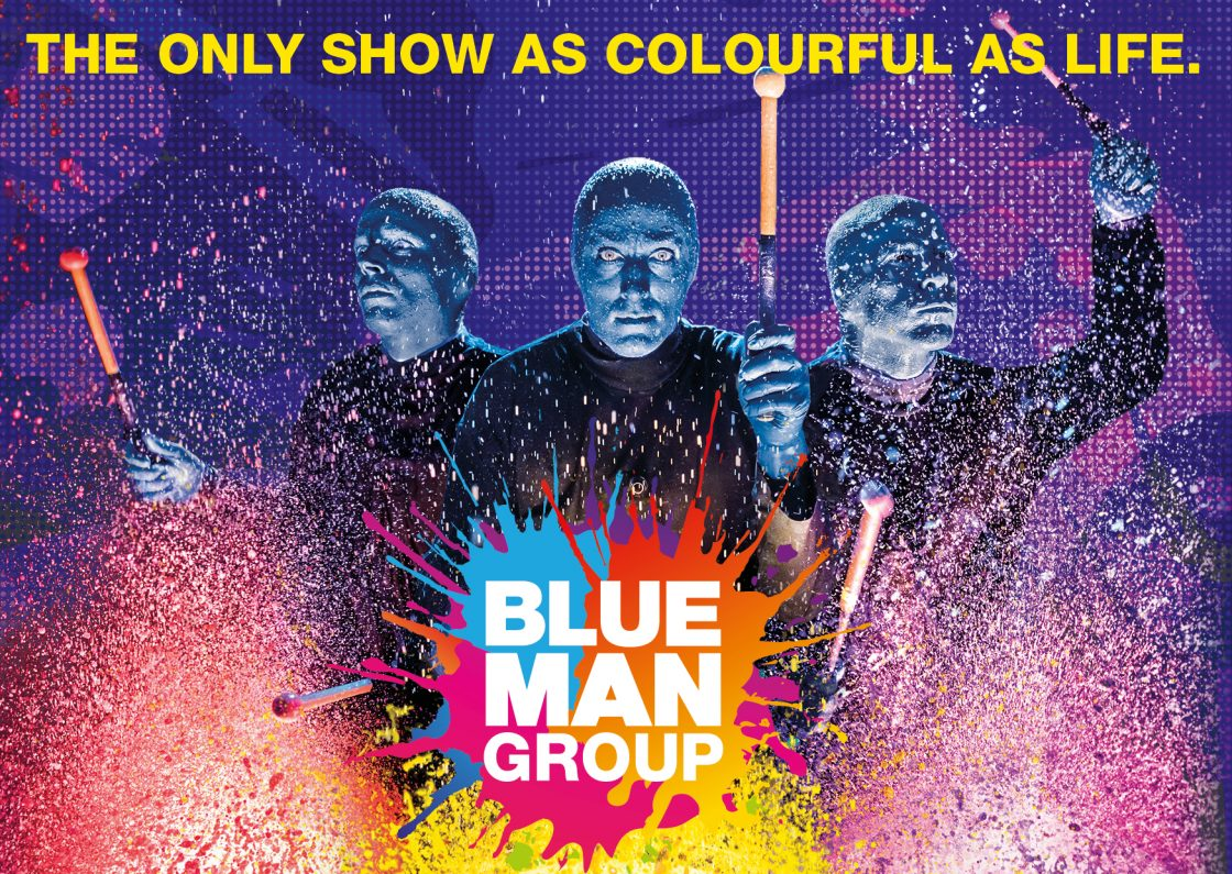 blue-man-group-keyvisual-quer