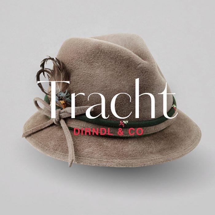 quality design d5ed9 5a558 Pracht der Tracht 2019