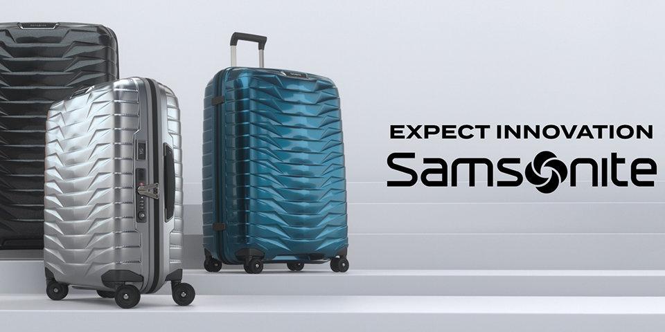 samsonite_960x480