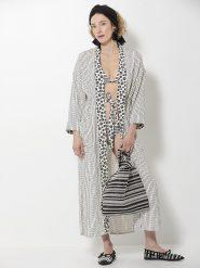 """susumu+ai-kimono+""""ren""""-1-7159565_1"""