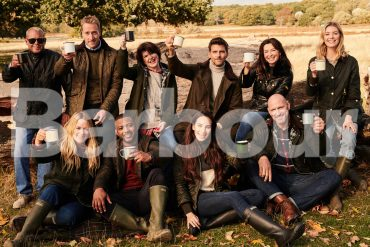 AW2019_BARBOUR_Re-Engineered_Icons_Anniversary Group Shot_WOMEN_72dpi_RGB_WATERMARK (1)