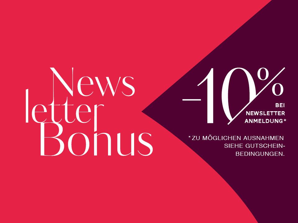 960×720-newsletterbonus_v3