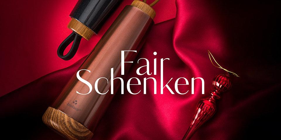 GS_960x480_FairSchenken