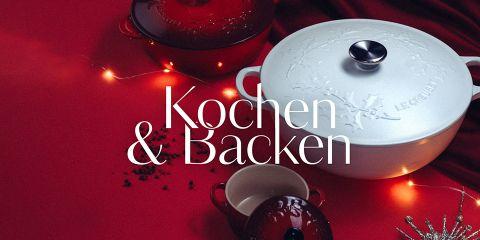 GS_960x480_Kochen