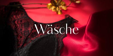 GS_960x480_Waesche