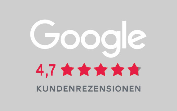 google_kastner_ranking_4.7