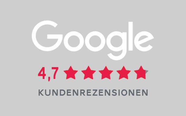 LUISA CERANO Online Shop bei Kastner & Öhler