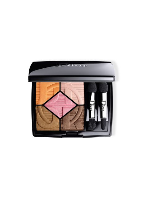 DIOR, Color Games Collection, 7335414, EUR 61,95, cKOE