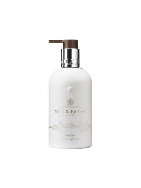 MOLTON BROWN, Body Lotion, 7331931, EUR 31, cKOE