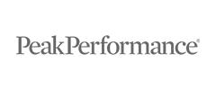 peakperformance_240x100