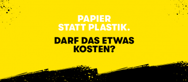 Teaser_Papier_Plastik_INF_1120x490