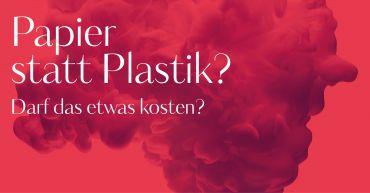 Teaser_Papier_Plastik_KOE_960x500_BLOG