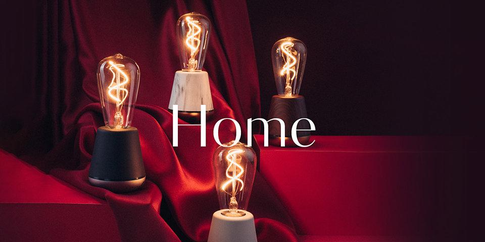 GS_960x480_Home