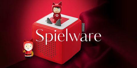 GS_960x480_Spielware