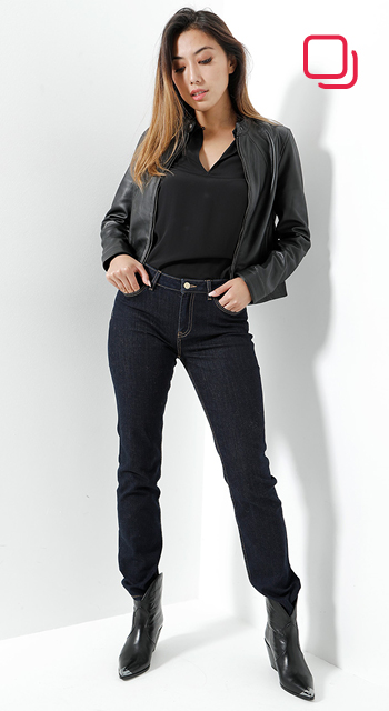 styles-straightfitjeans-4