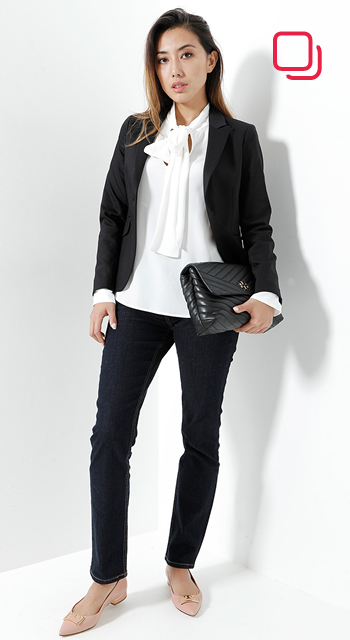 styles-straightfitjeans-5