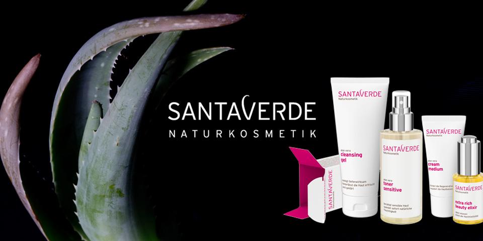 santaverde-960×480