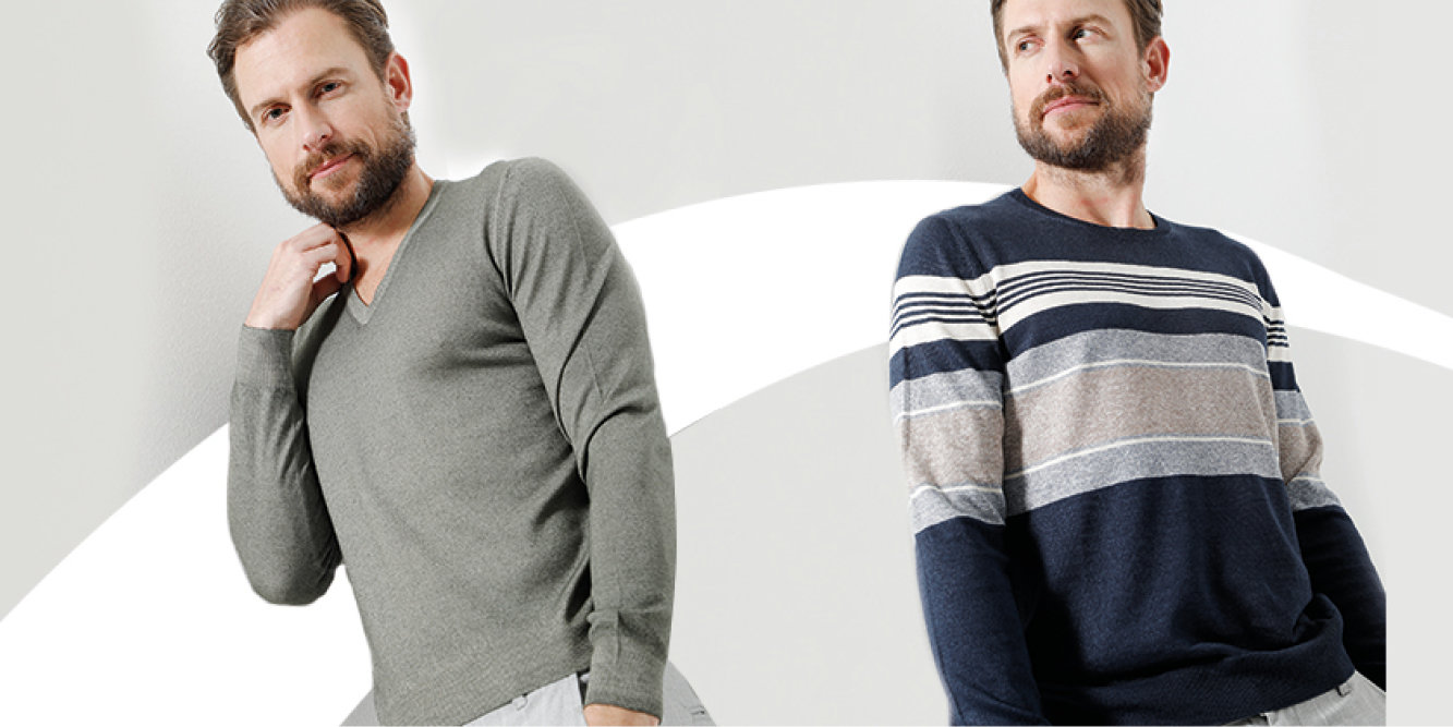 960x420pullover_h