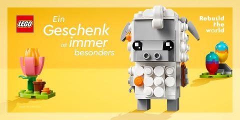 LEGO_Easter_960x480_OB