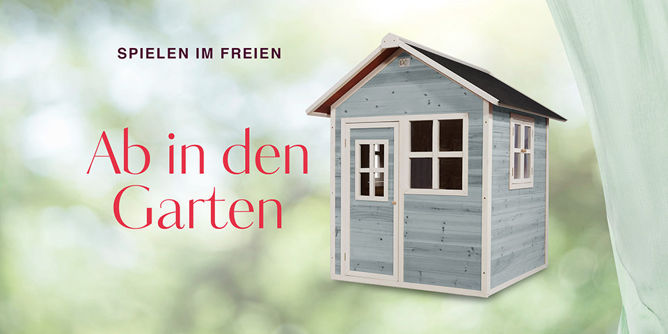 S10_960x480_No2_Garten