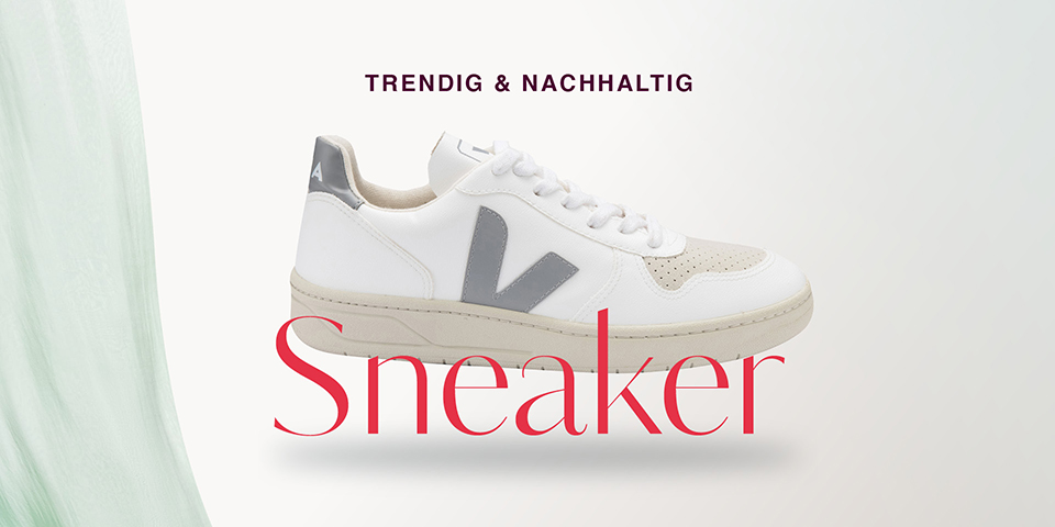 S6_960x480_Sneakers