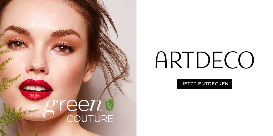 2021_Green-Couture_960x480
