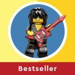 280x280_Buttons_Bestseller2
