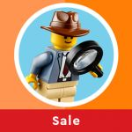 280x280_Buttons_Sale2