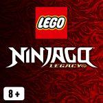280×280-ninjago